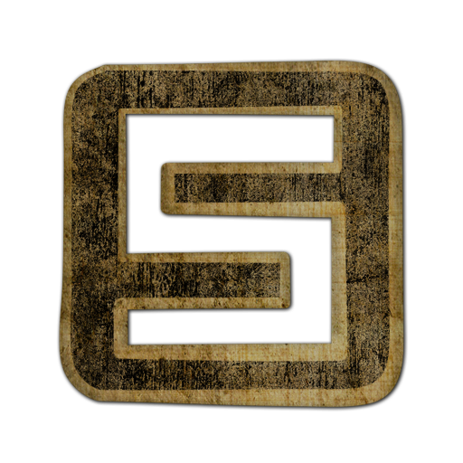 spurl large png icon