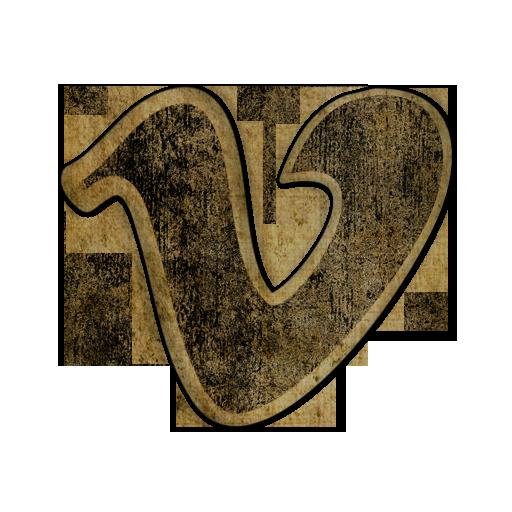 vimeo webtreatsetc large png icon