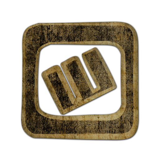 wykop large png icon