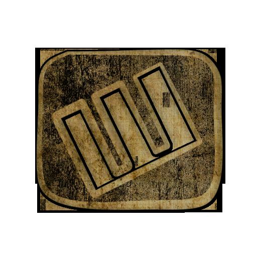 wykop webtreatsetc large png icon