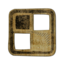 delicious large png icon
