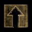 designbump logo webtreatsetc large png icon