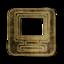 devmarks s webtreatsetc large png icon