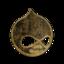 drupal large png icon