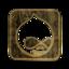 drupal webtreatsetc large png icon