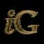igoogle large png icon