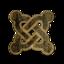 joomla webtreatsetc large png icon