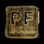 pfbuzz large png icon