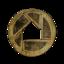 picasa webtreatsetc large png icon
