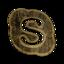 skype webtreatsetc large png icon
