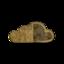 soundcloud 1 webtreatsetc large png icon