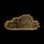 soundcloud webtreatsetc large png icon