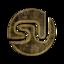 stumbleupon webtreatsetc large png icon