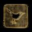 animal large png icon