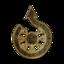 wikimedia webtreatsetc large png icon