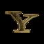 yahoo webtreatsetc large png icon