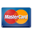 master card Png Icon
