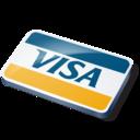 visa Png Icon