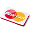 master card large png icon