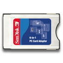sandisk png icon