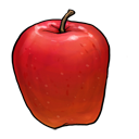 apple png icon