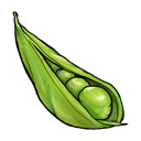sugar Png Icon
