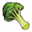 broccoli large png icon