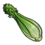 celery large png icon