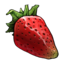 strawberry large png icon