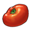 tomato large png icon