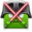 lightsaber 16 large png icon