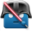 lightsaber 22 large png icon