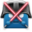 lightsaber 24 large png icon