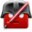 lightsaber 27 large png icon