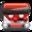 lootwars large png icon