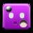 amaze large png icon