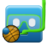 aquahoops large png icon