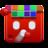 blocksclassic 2 large png icon