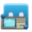 Cydia 2 large png icon
