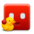 duckshoot large png icon
