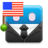 election 3 large png icon