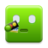 ewallet large png icon
