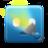 flashlight large png icon