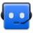 fring large png icon