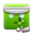ggolf large png icon