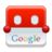 Google large png icon
