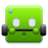 ifitness large png icon