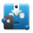 installer large png icon