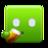 iPint large png icon