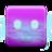 jaadu large png icon